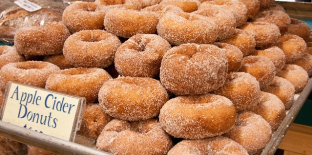 masthead_cider_donuts