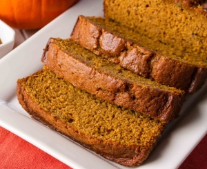 Perfect-Pumpkin-Bread