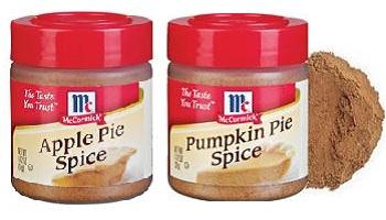 pumpkinpiespice2