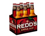 redds-apple-ale-6-pack-bottles