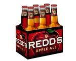 redds-apple-ale-6-pack-bottles