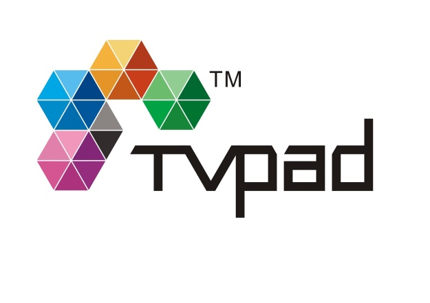 TVPAD_LOGO_8.0_