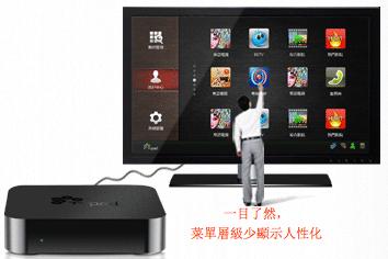 TVpad_TV