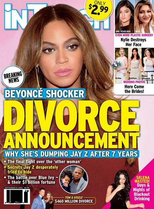 beyonce-divorce20
