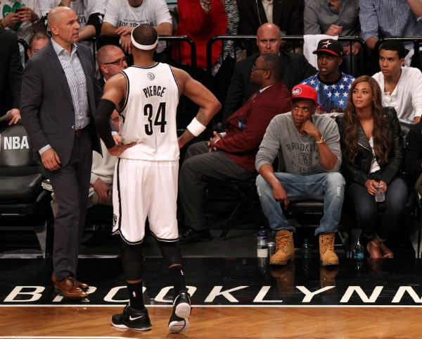 brooklyn-nets-head-coach-jason-kidd-1