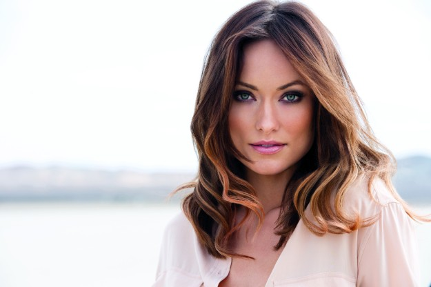 Olivia-Wilde-in-Avon-Today-Tomorrow-Always-Amour-Campaign-2013-1