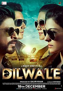 220px-Dilwale