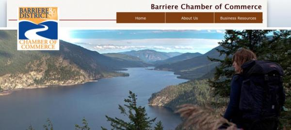 "KAMLOOPS, British Columbia, Jan. 15 (UPI) -- The web domain for Barriere Chamber of Commerce in British Columbia, Canada was taken over by a pornographic website. A post on the chamber's Facebook page warned members and other visitors that the original domain name had been compromised and directed users to their new domain at www.barrierechamberofcommerce.com. ""The original domain name of barrier chamber has been grabbed by a unscrupulous company that has it forwarding to a very vile and disgusting site,"" the post stated. ""They are trying to extort $10,000 from us to get it back."" The chamber urged users not to visit the old domain and also warned that the top search result on Google would lead to the stolen domain. Chamber administrator told CBC News that the chamber lost it's domain after forgetting to set up their GoDaddy account for automatic renewal, allowing adult site PornoLaba to purchase the domain in an attempt to extort the chamber. ""I've contacted the person who bought the site and registered it. He came back with $9,700 to buy the site back. It's a $20 domain!"" Downing said. ""I told him we're a chamber of commerce in a little tiny town of 1,000 people. We don't have that kind of money."" The chamber still holds other similar domains that will redirect to the correct site, and encouraged members and other users to change any links on their websites leading to the old domain."