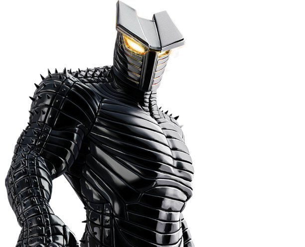 bio_destroyer