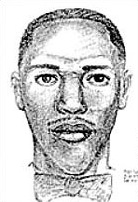 Sketch_of_the_suspect