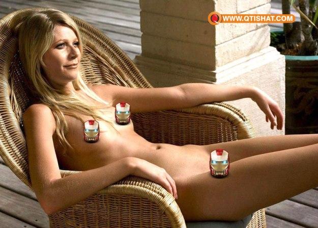 Gwyneth-Paltrow-fully-nude