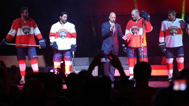 florida-panthers-unveil-new-jerseys