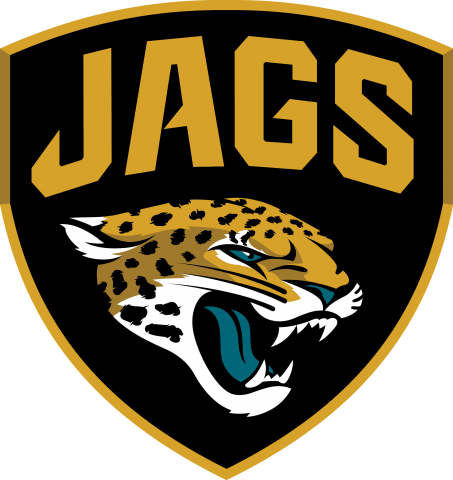 Jaguars secondary new logo_0