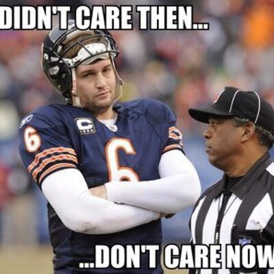 jay-cutler-didnt-care-then-dont-care-now