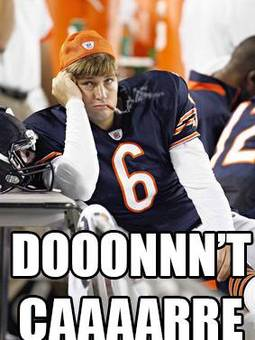 jay-cutler-dont-care-1