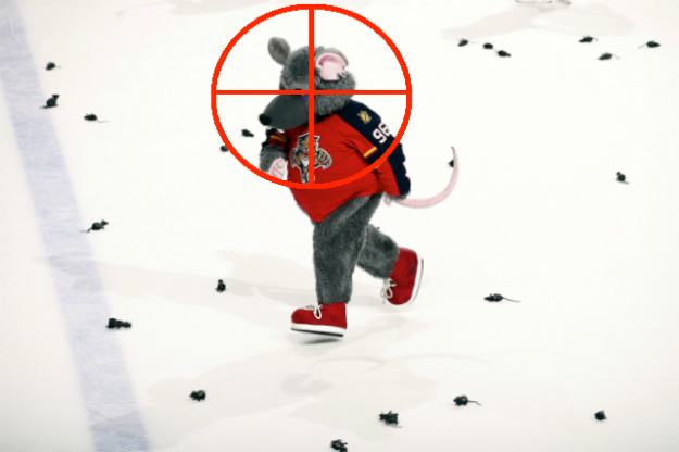 Victor-E-Rat-Florida-Panthers-featured-rats-640x426