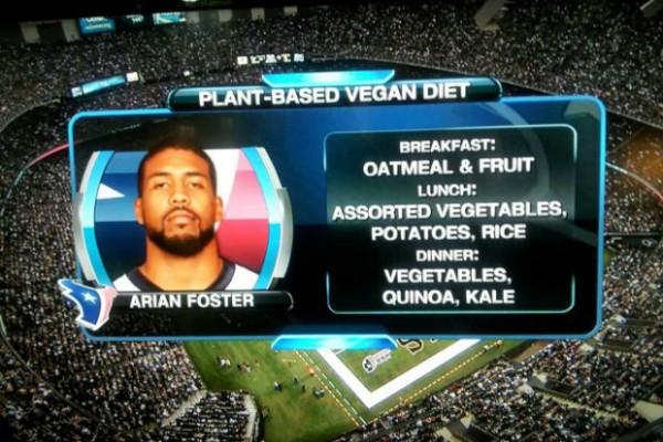 arian-foster-vegan-diet-600x400