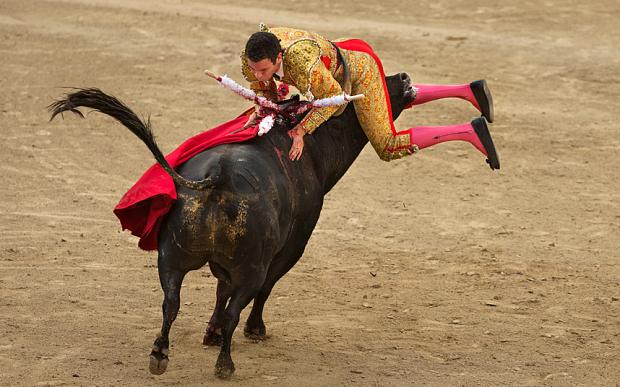 bullfighting-madri_3351612b