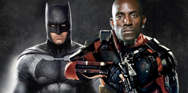 Will-Smith-Deadshot-Ben-Affleck-Batman-Movie