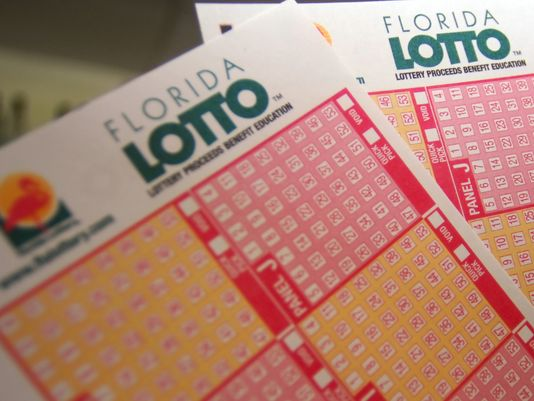PORT ST. LUCIE, Fla. (AP) — A Florida gas station clerk is accused of stealing $1,000 worth of scratch-off lottery tickets. The Palm Beach Post reports 22-year-old Christina Marie Beyersdorf was arrested Monday after her manager at the Speedway station reported the theft. The Florida Lottery tickets cost $25 each. Port St. Lucie police say she took 40 $10 Million Fortune lottery tickets on Sunday morning. According to police, the theft was caught on surveillance video. After the manager confronted her, Beyersdorf agreed to return the tickets. Two had been scratched off but neither were winners. Beyersdorf was released from jail Monday on a $3,750 bond. Records don't indicate whether she's hired a lawyer.
